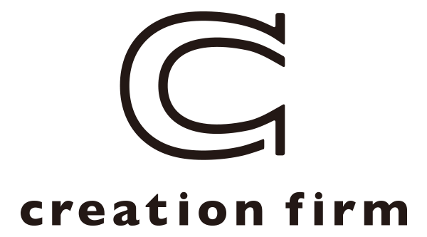 creation firm